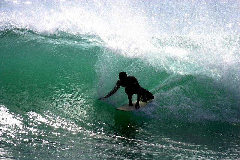 St Augustine Beach FL